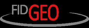 """Fachinformationsdienst """"Geowissenschaften der festen Erde"""""""